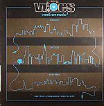 Vibes New & Rare Music 2 Part 2