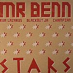 Stars (Record Store Day 2014)