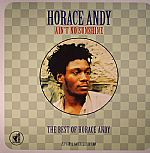 Ain't No Sunshine: The Best Of Horace Andy