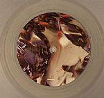 Death Vessel (Record Store Day 2014)