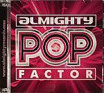 Almighty Pop Factory
