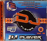 DJ Player Vol 19
