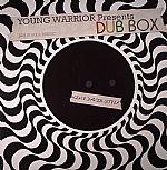 Young Warrior Presents Dub Box: Jah Shaka Music