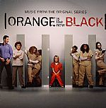 Orange Is The New Black (Soundtrack)