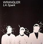LA Spark (Record Store Day 2014)