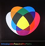 Interplay/The Shape Of Things (Record Store Day 2014)