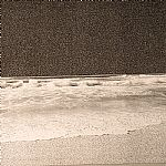 Ancient Sea