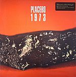 1973 (remastered)