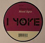 Moody Sync