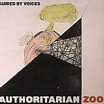 Authoritarian Zoo