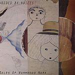 Males Of Wormwood Mars