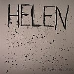 Helen EP (Record Store Day 2014)