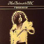 Marc Bolan At The BBC (Record Store Day 2014)