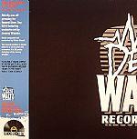 1990: I Guerrieri Del Bronx aka The Bronx Warriors (Soundtrack)
