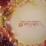 Supernova (Record Store Day 2014)