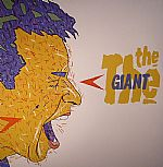 Giant (Record Store Day 2014)