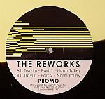 The Reworks