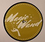 Magic Wand Vol 10
