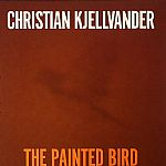 The Painted Bird (Record Store Day 2014)