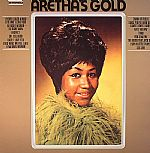 Aretha's Gold (stereo)