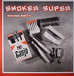 Smoker Super