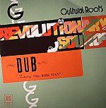 Cultural Roots Dub