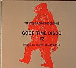 Good Time Disco #2
