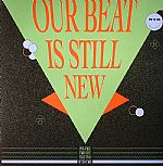 Our Beat Is Still New: After Take
