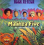 Rock Africa