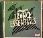 Trance Essentials 2014