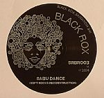 Black Rox 3