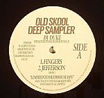 Old Skool Deep Sampler (remastered)