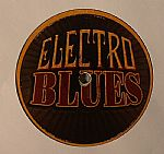 Electro Blues 2