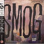 Smog (remastered)