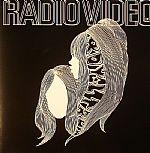 The Radio Video EP