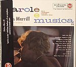 Parole E Musica (remastered)