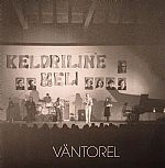 Vantorel