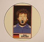 The Paul Breitner EP