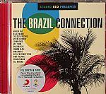 Studio Rio Presents: The Brazil Connection