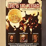 Love Is The Message: A Night At The Gallery 1977 (Soundtrack)