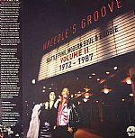 Wheedle's Groove Vol 2: Seattle Funk, Modern Soul & Boogie 1972-1987