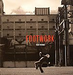 Theo PARRISH - Footwork