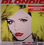 Blondie 4(0) Ever: Greatest Hits Deluxe Redux/Ghosts Of Download