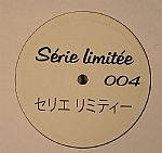 Serie Limitee 004