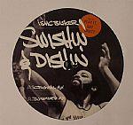 Swishin & Dishin