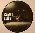 Street Edits Vol 3