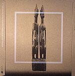 Anthology Of Interplanetary Folk Music Vol 1: Nommos/Visiting