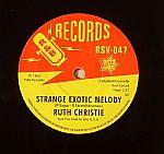 Strange Exotic Melody
