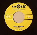 Soul Mambo