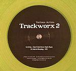 Trackworx 2